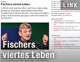Screenshot eines Online-Artikels auf www.zeit.de