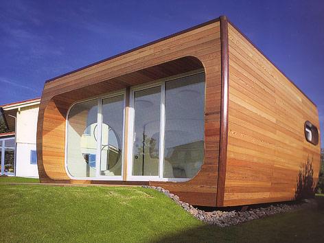 die geschichte des fertigteilhauses news. Black Bedroom Furniture Sets. Home Design Ideas