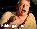 """Szene aus """"Ganymed Boarding"""""""