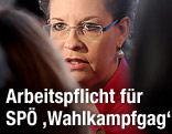 Christine Marek (ÖVP)