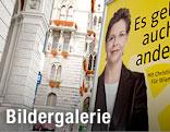 ÖVP-Plakat