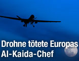 US-Drone
