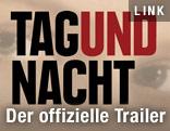 """Logo von """"Tag und Nacht"""""""