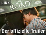 "Screenshot von ""The Road""-Trailer"