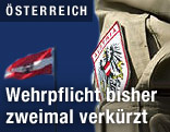 Bundesheer-Wappen