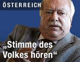 Michael Häupl (Wiener Bürgermeister)