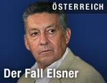 Ex-Bawag Chef Helmut Elsner