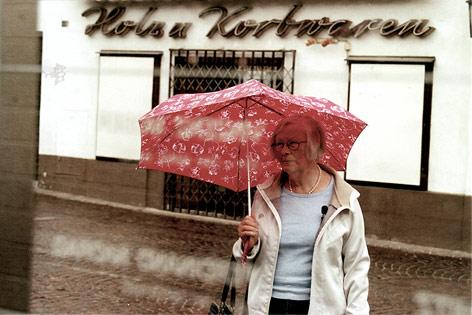 Helga Emperger