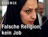Muslimin