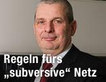 Dr. Georg Serentschy