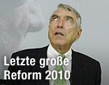 Helmut Zilk