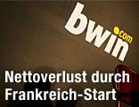 bwin-Logo