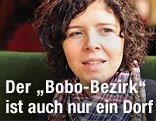 Regisseurin Marie Kreutzer