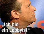 Ernst Strasser (ÖVP)