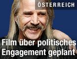 """""""Supermax"""" Kurt Hauenstein"""