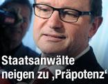 ÖVP-Klubobman Karlheinz Kopf