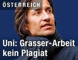 Karlheinz Grasser