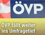 ÖVP-Logo