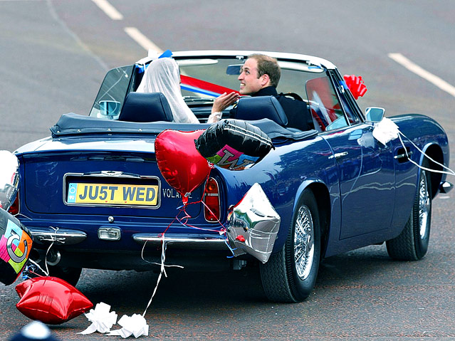 Bilder Zur Hochzeit News Orf At
