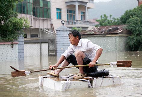 china_hochwasser_evakuierung_body_floss_