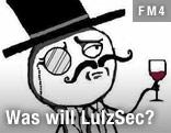 LulzSec-Image
