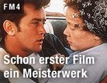 """Schauspieler aus dem Film """"Badlands"""""""