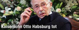 Otto Habsburg
