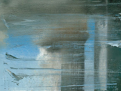 Gerhard Richter 2011
