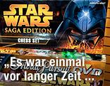 Merchandingprodukte der Star-Wars-Serie