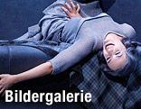 "Katharina Lorenz als ""Erna"""