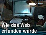 Kleincomputer der Firma Norsk Data