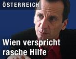 Christian Oxonitsch (SPÖ)