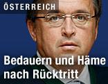Fritz Grillitsch