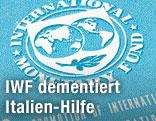 IWF Marke