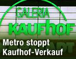 Kaufhof Filliale