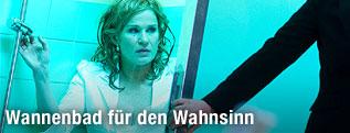 """Szenenfoto """"Endstation Sehnsucht"""" von Tennessee Williams am Burgtheater"""