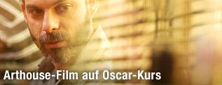 """Szene aus """"Nader und Simin - Eine Trennung"""""""