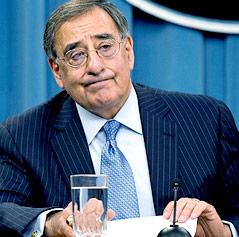 US-Verteidigungsminister Leon Panetta - israel_iran_angriffsplaene_panetta_box_neu_a.2124601