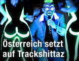 Band Trackshittaz