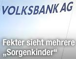 Volksbank AG Logo