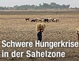 Sahelzone