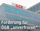 ÖGB-Gebäude