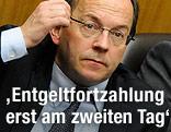 Peter Haubner (ÖVP)