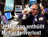 JP-Morgan-Broker