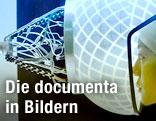 Eindrücke von der Documenta 13
