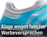 Adidas-Sneaker