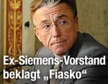 Franz Geiger (Siemens)