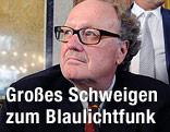 Der Geschäftsmann, Lobbyist und Landwirt Alfons Mensdorff-Pouilly