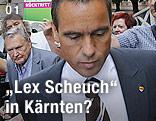 Uwe Scheuch