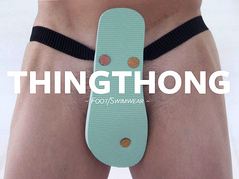 Der ThingThong